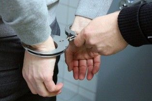 На въезде в Крым оккупанты задержали украинца, которого подозревают в мошенничестве