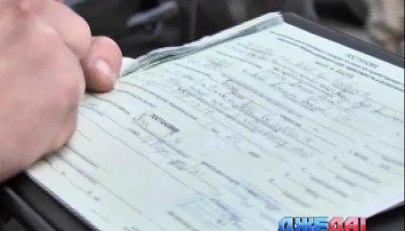 Во Львове пешеходов начали штрафовать наравне с водителями