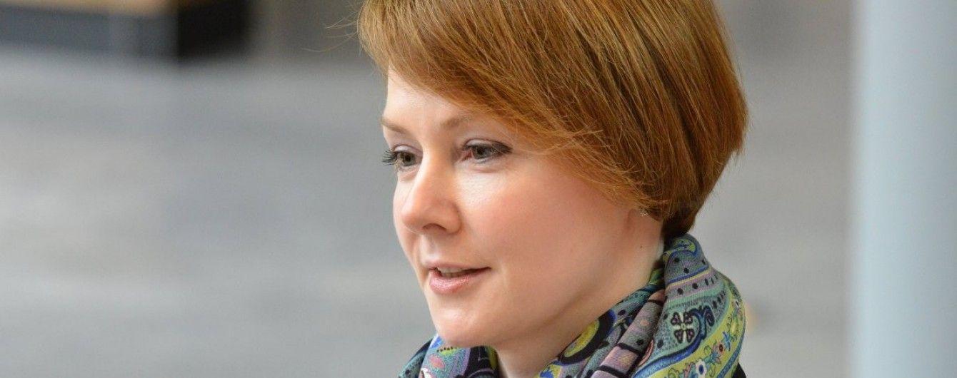 """Рішення Гааги про компенсацію не означає, що """"Крим – російський"""" - Зеркаль"""