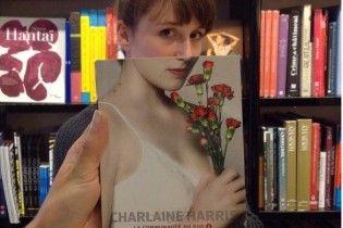 Слиться с книжным героем: как французский книжный магазин привлекает читателей через Instagram