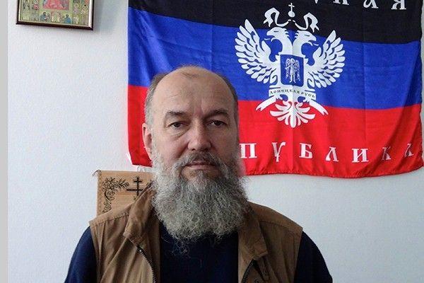 Володимир Макович