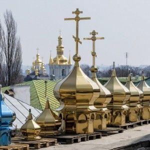 Спецслужби РФ готували криваву провокацію за участю намісника Лаври перед Об'єднавчим собором - СБУ