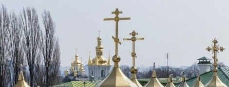 Спецслужбы РФ готовили кровавую провокацию с участием наместника Лавры перед Объединительным собором - СБУ