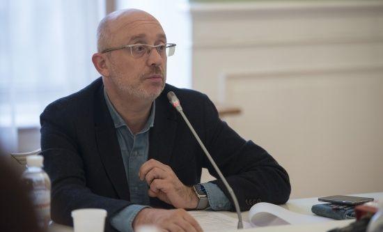Зеленський знайшов заміну Безсмертному у ТКГ в Мінську