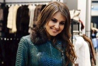 Стать модной весной - просто! Лучшие цены на весеннюю коллекцию в Juliya House