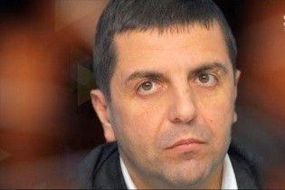 Мафиозная война: журналисты узнали новые версии кровавого убийства бизнесмена в Киеве