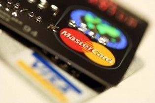 НБУ дали возможность защищать права потребителей финуслуг: что это значит