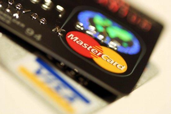 У monobank відкрили перші рахунки ФОП