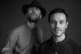 Гурт 5'NIZZA повідомив про зміну дат концертного туру по Україні
