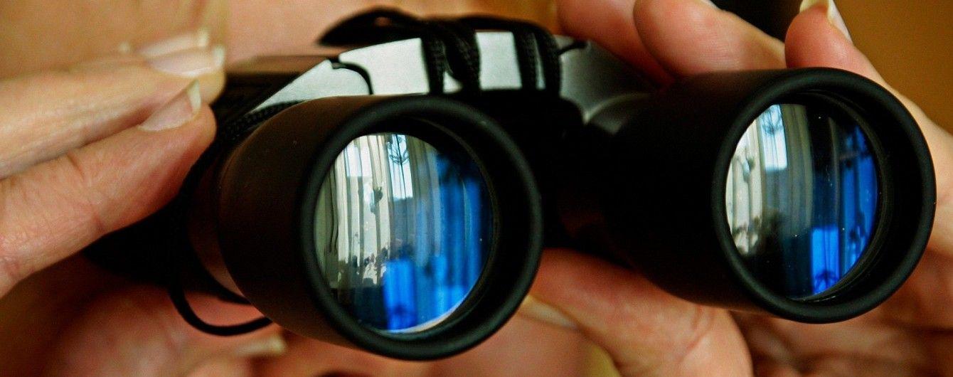 Норвегія відпустить підозрюваного у шпигунстві працівника парламенту РФ попри незгоду поліції