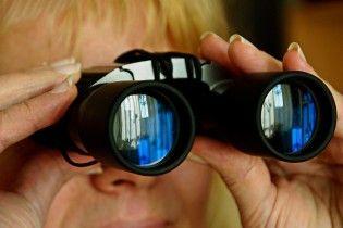Норвегия отпустит подозреваемого в шпионаже сотрудника парламента РФ, несмотря на несогласие полиции