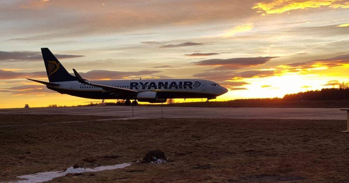 Порошенко розповів, що чимало авіакомпаній бачить Україну як перспективний ринок