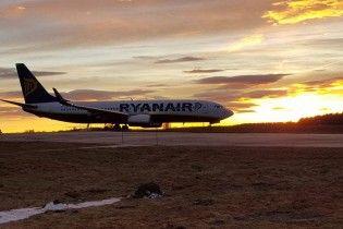 Порошенко рассказал, что немало авиакомпаний видит Украину в качестве перспективного рынка