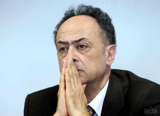 Посол ЄС оцінив рішення Зеленського розпустити Раду