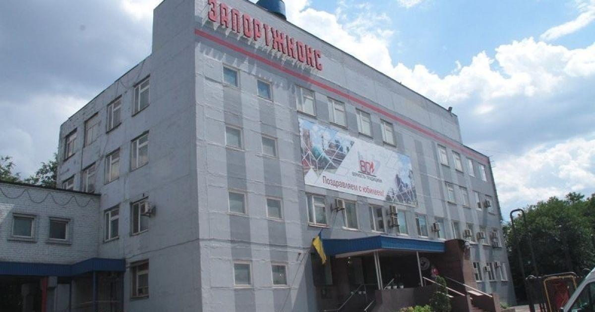 Микрокредиты онлайн украина