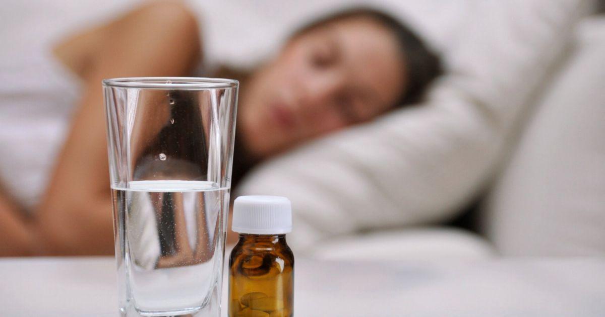 Учені знайшли легкий спосіб побороти безсоння