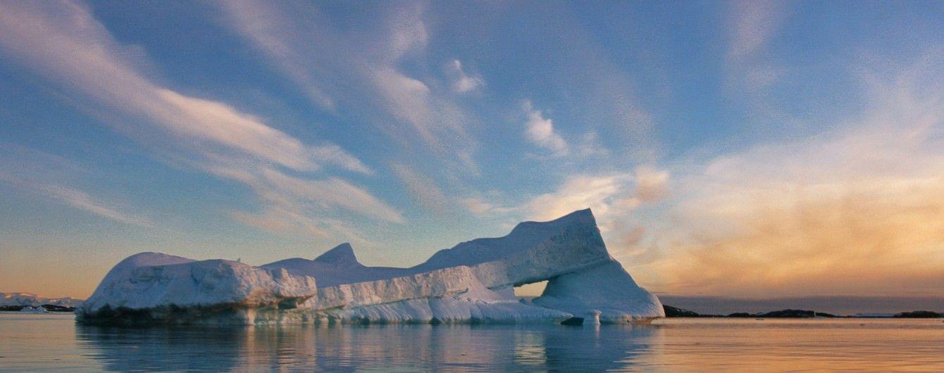 Антарктида значно позеленішала за останні півстоліття через кліматичні зміни - учені