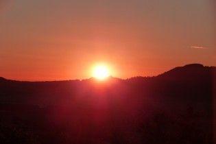 Відсьогодні світловий день збільшуватиметься: у що вірили слов'яни в День весняного рівнодення