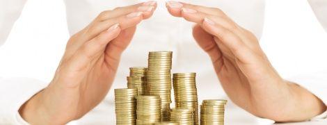 В Украине заработал Кодекс по процедурам банкротства. Что это означает