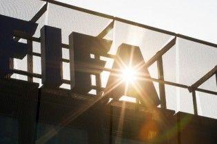 ФИФА подготовила новое футбольное ограничение