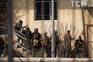 В Иракcком Курдистане застрелили турецкого дипломата