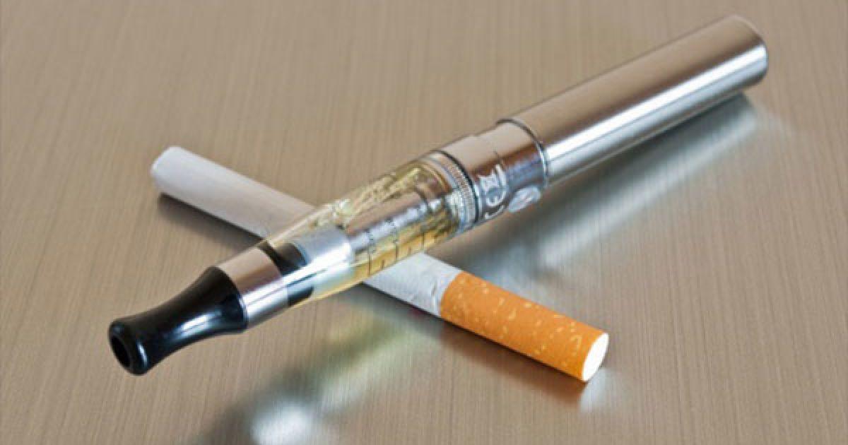 Где купить электронную сигарету школьнику manitou сигареты купить в нижнем новгороде