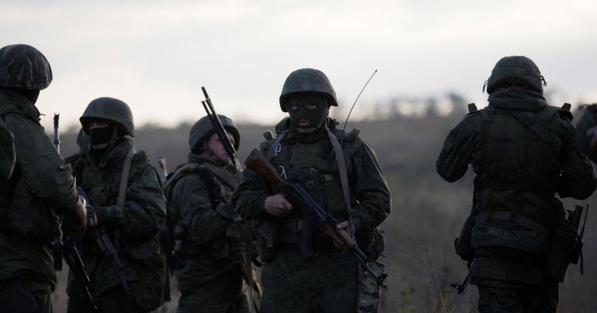 """Бойовики """"ДНР"""" по-звірячому вбили охоронців  колишнього депутата Партії регіонів - ЗМІ"""
