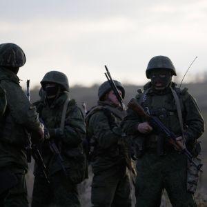 На Донбасі бойовики викрали держслужбовця разом із машиною