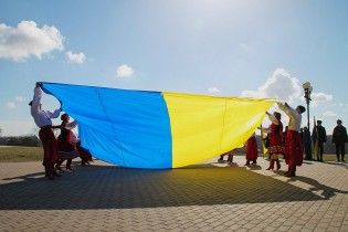 Україна значно піднялась у рейтингу відкритості даних та увійшла в топ-20