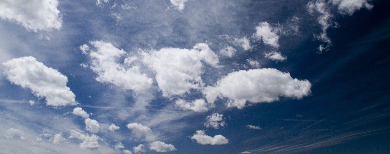 """Воруют облака и снег: Иран обвинил Израиль в """"климатической войне"""""""