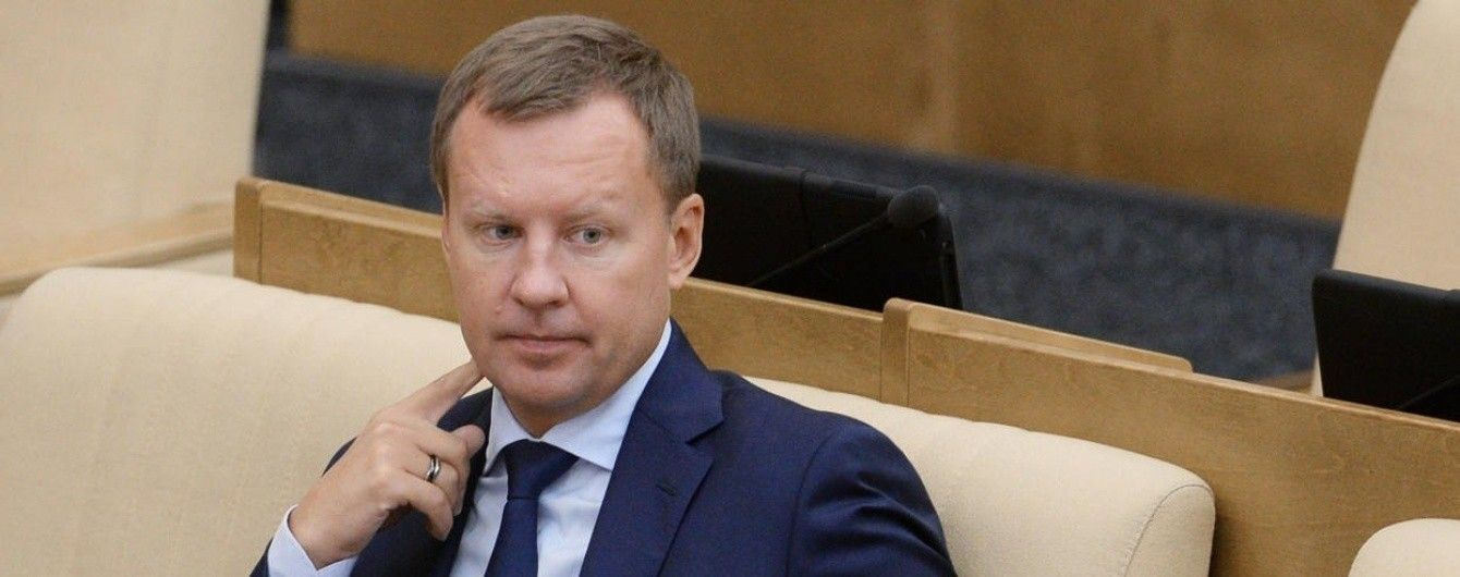 В прокуратуре удивлены заявлениями Максаковой о непричастности главного подозреваемого к убийству Вороненкова