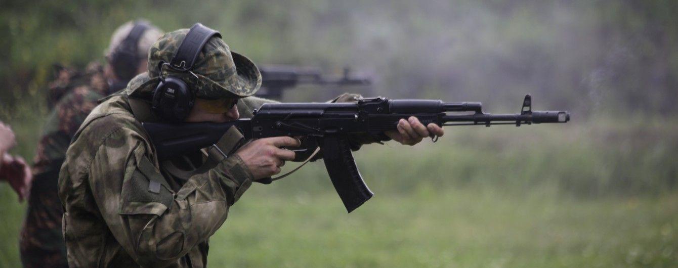 В России во время ссоры в кафе застрелили начальника местной Росгвардии
