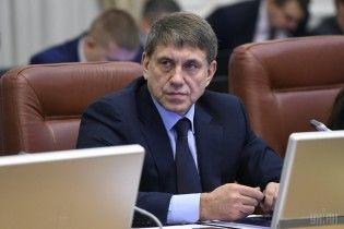 Антикоррупционный суд из-за решения КСУ закрыл еще одно дело против экс-чиновника за ложь в декларации