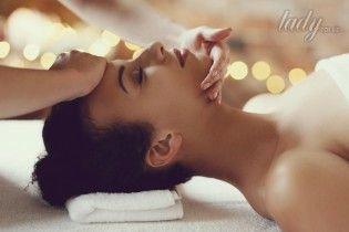 Насколько эффективен ручной массаж лица