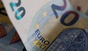 Выполнение предложенных Макроном мер по стабилизации положения во Франции обойдется в 10 млрд евро