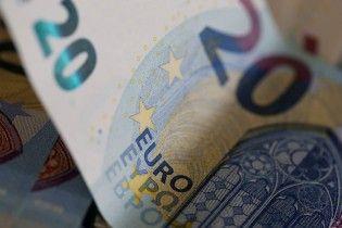 Виконання запропонованих Макроном заходів щодо стабілізації ситуації у Франції обійдеться в 10 млрд євро