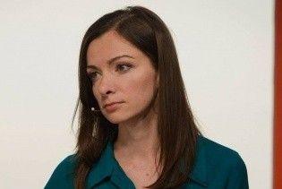 Суд направив на повторний розгляд постанову про доступ ГПУ до телефона журналістки Бердинських