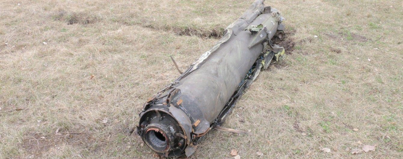 Полиция обнародовала подробности взрыва в Балаклее и сообщила о состоянии пострадавшего военного