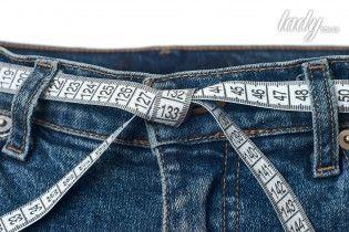 В чем причина лишнего веса
