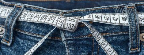 Новый тренд в похудении: диета 16:8