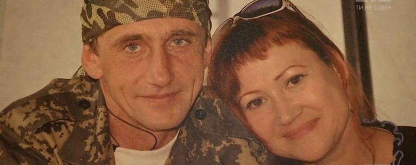 У Дніпрі багатодітну вдову кіборга побили в магазині за українську мову