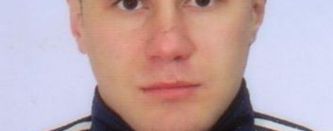Соратник Левенця, якого називають фігурантом у вбивстві Вороненкова, розповів про їхню останню розмову