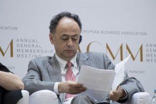 ЕС не поддержал идею Порошенко о небиометрических паспортах для Крыма и ОРДЛО