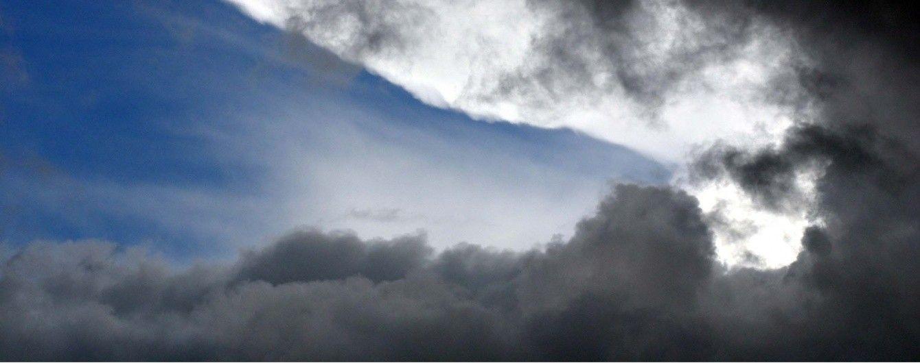 Облака и дожди: синоптики рассказали, чего ждать от погоды в среду