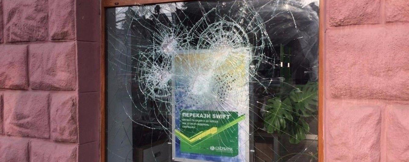Глава Минфина рассказал, почему МВФ негативно отнесся к блокировке российских банков в Украине