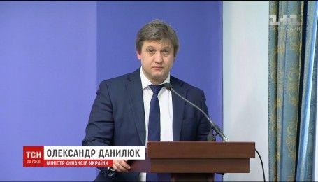 Высокий суд в Лондоне решил в ускоренном режиме рассматривать дело о долге Януковича России