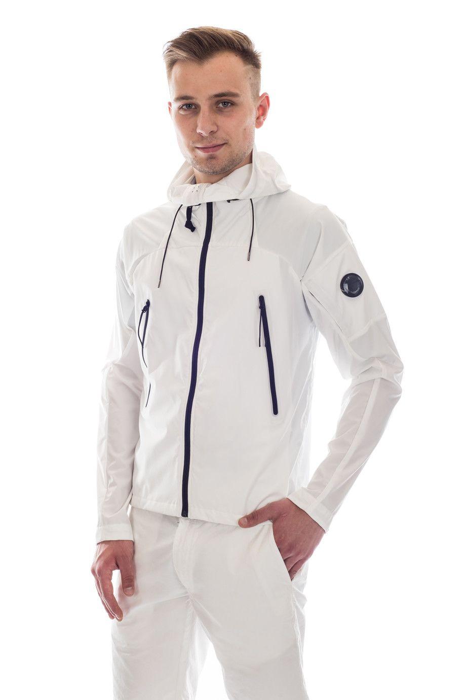 Куртка_02