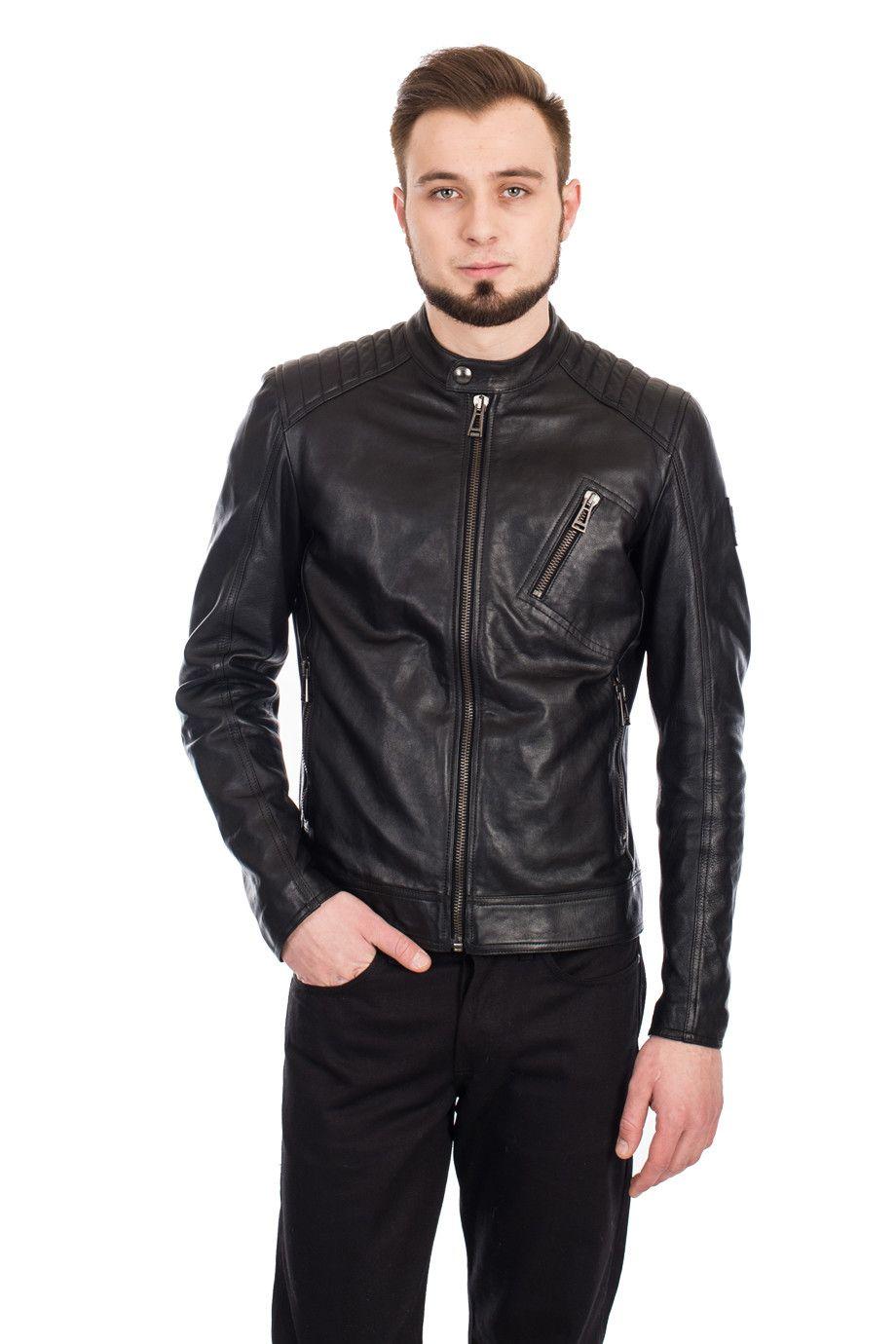 Куртка_01