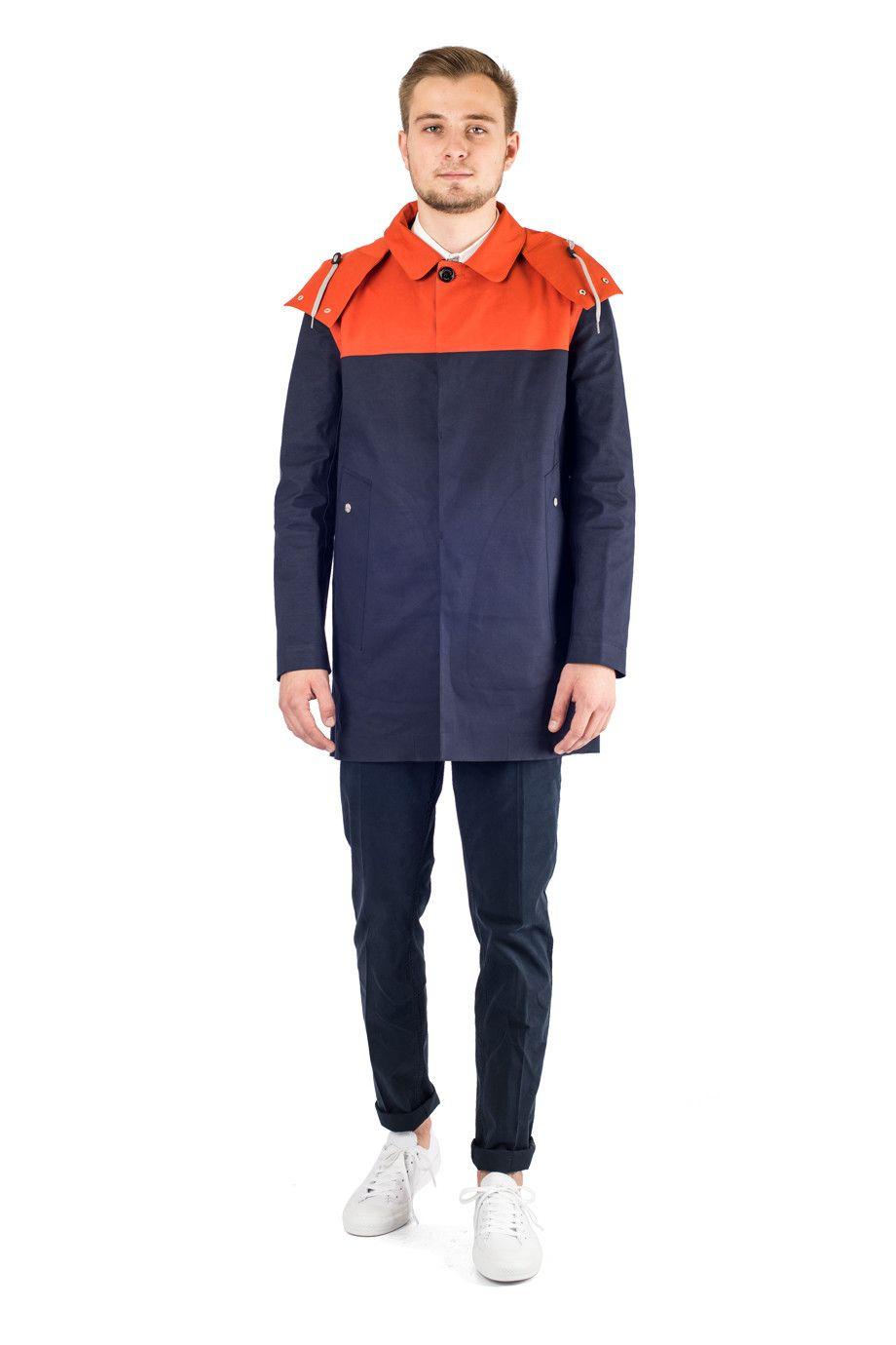 Куртка_04