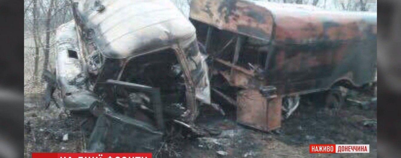 Украинские военные заговорили о возвращении кадровых российских офицеров на передовую